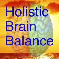 holistic-brain-balance-logo-200