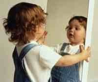ogletree-child-mirror-200px